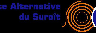 RAPPORT D'ACTIVITÉS 2021